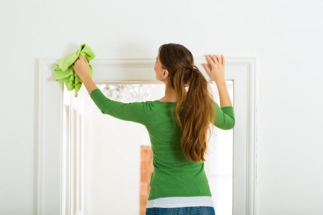 The Best Duster Types for Cleaning the Home