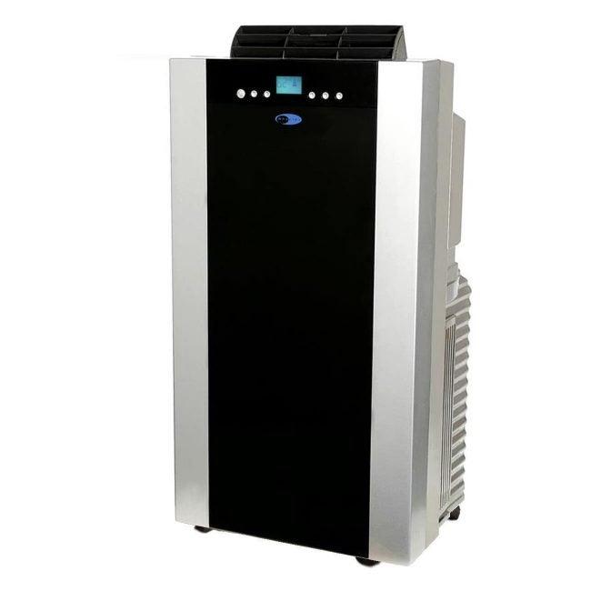 Best Portable Air Conditioner: Whytner