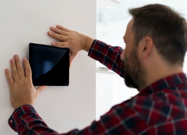 Best Smart Thermostats for the Home