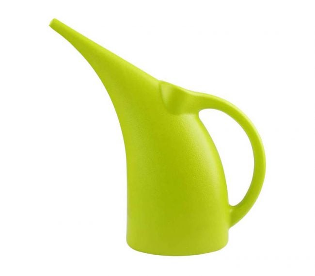 The Best Watering Can Option: MyLifeUNIT