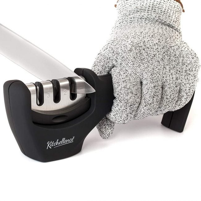 The Best Knife Sharpener Options 2-in-1-Kitchen-Knife-Accessories