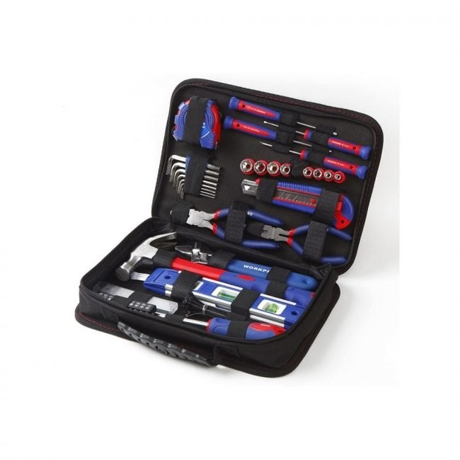 Best Home Tool Kit WORKPRO