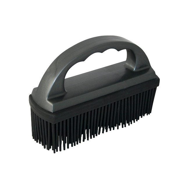 Best Pet Hair Remover Carrand