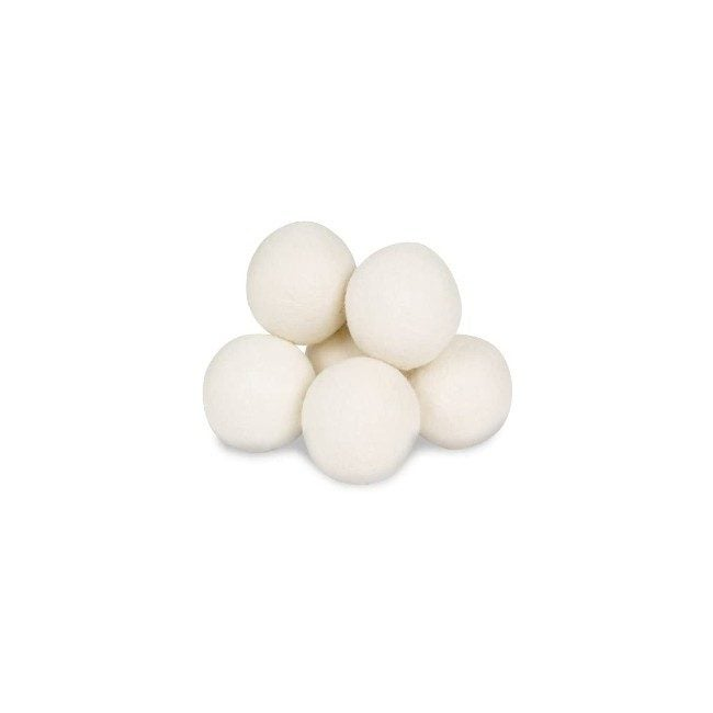 Best Pet Hair Remover Dryer Balls