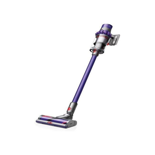 Best Pet Hair Remover Dyson